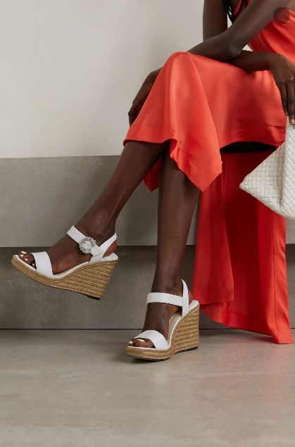 crystal-embellished-leather-espadrille-wedge-sandals