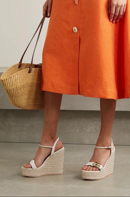 ogo-embellished-leather-wedge-espadrille-sandals