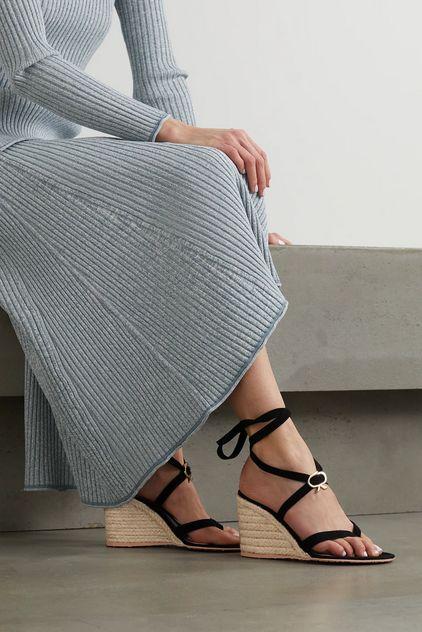 suede-espadrille-wedge-sandals