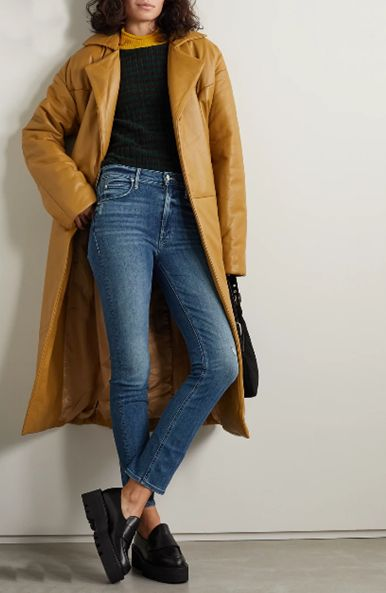 skinny-jeans-with-loafers