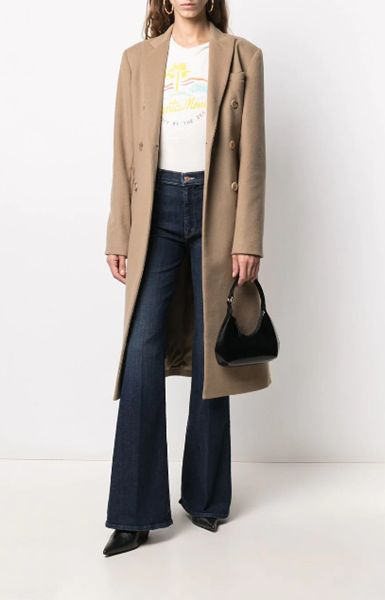 flare-jeans-with-square-toe-boots