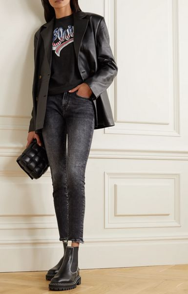 skinny-jeans-with-chelsea-boots