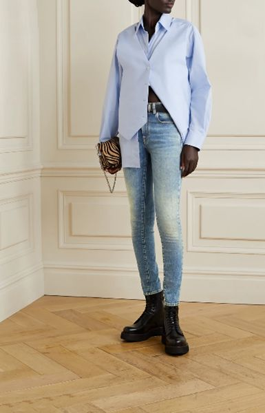 skinny-jeans-with-ankle-boots