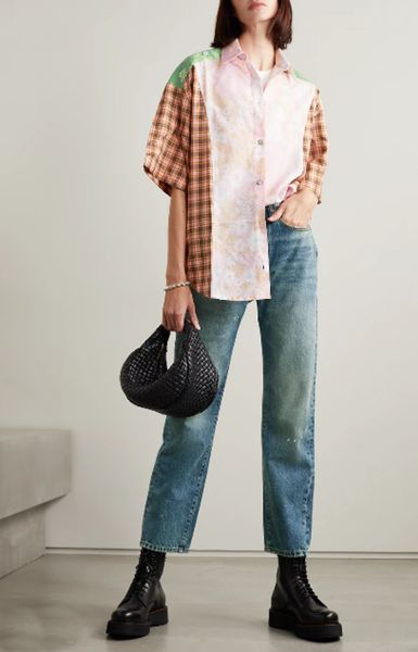 straight-leg-jeans-with-chunky-ankle-boots