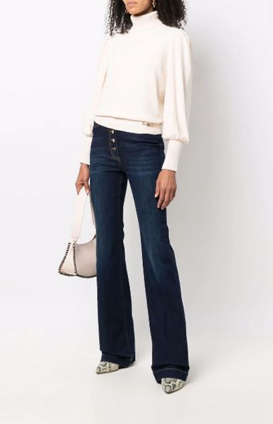 dark-washed-bootcut-jeans-with-snake-print-boots