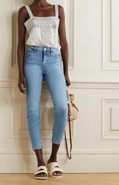 skinny-jeans-with-birkenstock