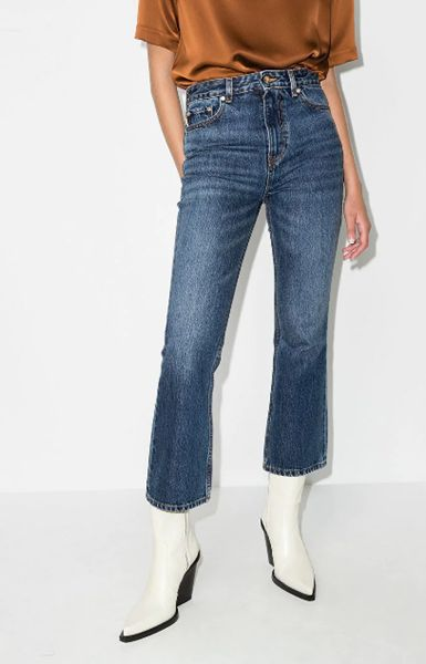 cropped-flare-jeans-and-rodeo-ankle-boots