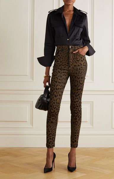 skinny-jeans-with-pumps