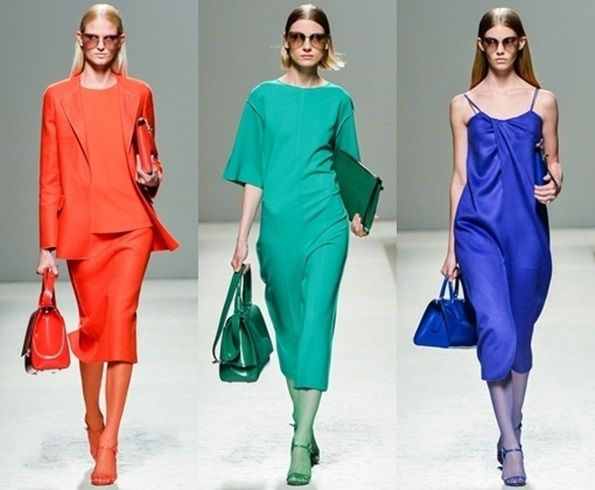 head-to-toe-bright-colors-runway-inspiration